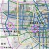 共計2577畝!鄭州中原區和惠濟區5個城中村規劃出爐