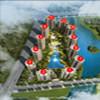 【 恒大御?#24052;濉?#24658;大首个绍兴越城区项目正式亮相了!