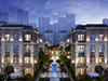 9月紅橋新房成交均價破4萬 區域內新盤高層35500