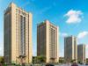 【陸合玖隆】首付8萬 住全精裝住宅式公寓