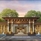北京中维房地产开发有限公司