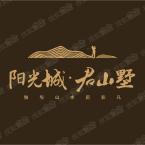 北京慧诚房地产有限公司