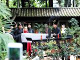 携程发布端午旅游报告 最受欢迎十大旅游城市昆明排第二