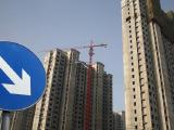 青岛房价真跌了 二手房市场遇冷降幅全国前五