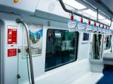 地铁3、6号线下半年开建?沈阳地铁:未发布开工消息