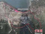 海口江东新区起步区城市设计规划总体要求公布