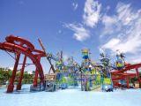 跳出广东长隆拟布局海南 将打造世界级滨海目的地