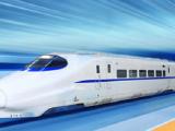 高铁又有新规划了!南宁到玉林40分钟、到广州2小时……
