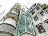 越秀区四千多栋旧楼有望加装电梯
