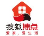 辽宁省实验中学浑南一中金阳校区正式启动 家门口读名校不是奢望