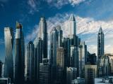 房地产即将洗牌?哪些城市还可以投资?