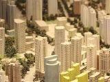 『一周解楼』3.12-3.18重庆楼市数据一览 成交供应双升