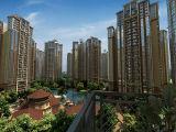 从土地数据看2018年重庆楼市五大趋势