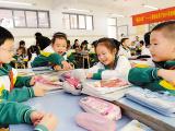 南宁人挤破头都想进的10所优质小学!有你理想的学校吗?