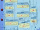 高新区某一项目规划方案曝光 将建12栋住宅楼