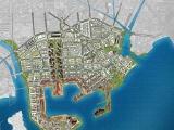 秦皇岛港西港将重新规划 国际旅游港起步区进入设计阶段