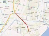 S8南延、2号线西延获批!7条南京地铁有新进展!