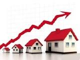 什么?房地产将面临三大危机!高房价将过去?