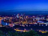 重庆全面启动世界温泉之都品牌提升计划