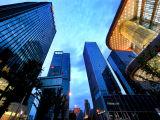 重庆返乡置业人群占比最高 盘点重庆各区县购房价格点