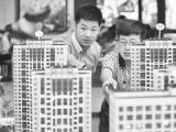 国家统计局发布4月房价 山东这4个市没一个跌