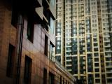 你买的回迁房不一定能过户,购买回迁房的4个注意事项