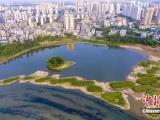 代表了中国四十年来的发展史,这小岛到底有多神奇?