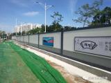 @龙岗人和坪山人,这条你们家门口的地铁将2022年建成!