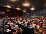 开元国际总经理黄玮:构筑有温度的社区是物业企业的责任