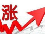 长春市商品住宅市场上周成交均价达8902元/㎡改善型为主