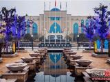 2018 (春节)旅游 -豫北濮阳七大景点最后一个您去过吗?