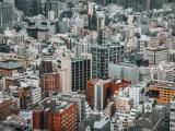全国商品房库存总量达近年低点 城市间供求比分化加大