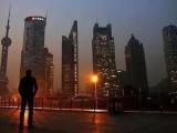 没买房的上海人注意啦,国家宣布这些消息,今年房价即将大变!
