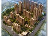 人才花桥   上海后花园花桥推出670套人才专用房!