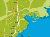 春节将至 地铁5号线传来新进展!地铁4号线今年开工...