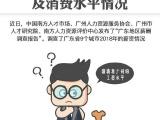 月薪8603元!广州城市居民9成有房,你拖后腿了吗?