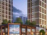 济南公寓扎堆面市 投资公寓看什么?