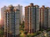 最新!2月济南各区房价表出炉!看看你家房子是涨是跌!
