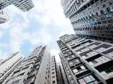 大连二手房价格还在涨!房价最高的是这两个区……
