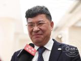 上海绿地董事长张玉良:绿地多种产业都将进入吉林