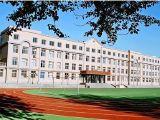 甘井子区2018年学区划分