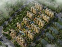 鑫江玫瑰園