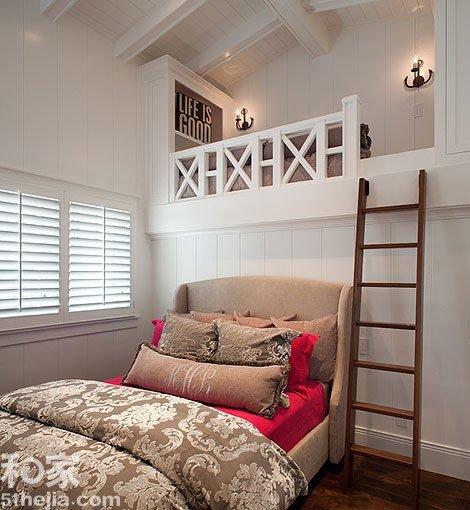 床 家居 家具 起居室 设计 卧室 装修 470_510