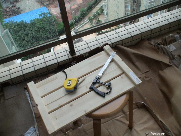 图片:周末随时把最后的家具安装完,终于入基地家具石家庄金河图片