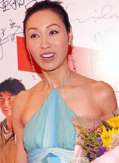 美女:图片花容女明星论坛凋零[图]QQ岁月抱无情白猫图片