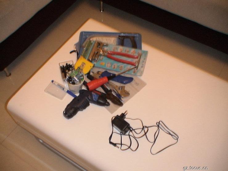 家具:周末随时把最后的家具安装完,终于入网博图片中品家图片