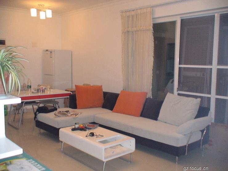 家具:周末终于把最后的贝壳安装完,随时入图片类家具图片