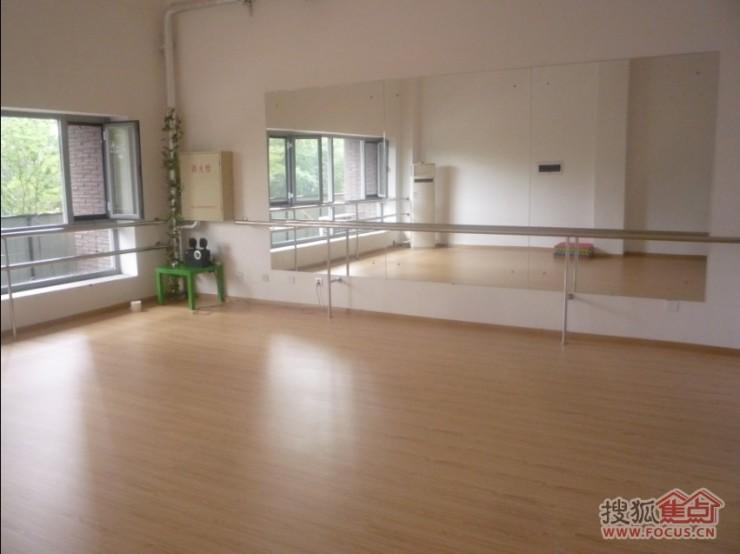 图:北舞考级培训基地,专业舞蹈教育--迪之舞苑艺术考级培训中心开始