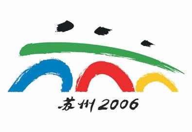 logo logo 标志 设计 图标 395_272
