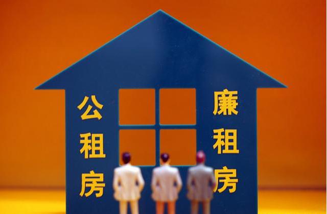 合肥律师 一场咨询_天津咨询律师_律师在线咨询住房